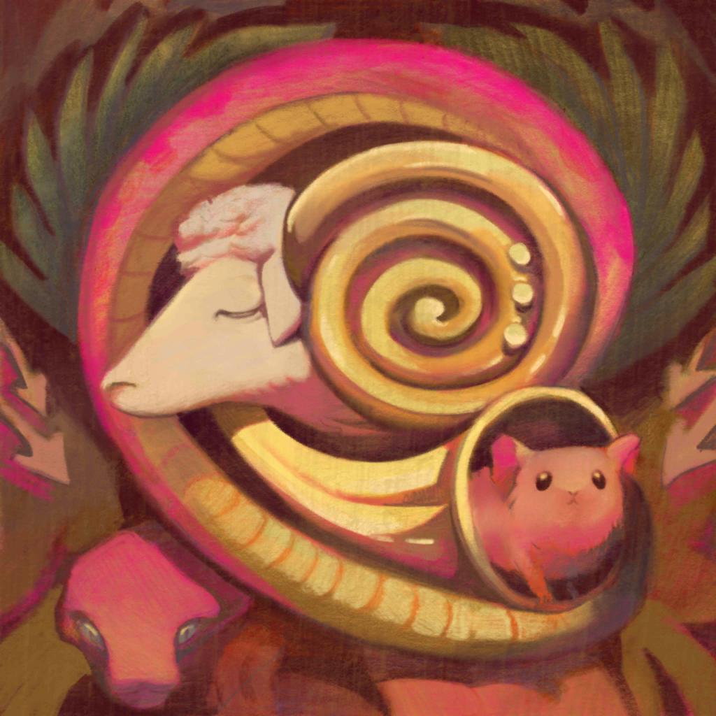 animals1_loop.png