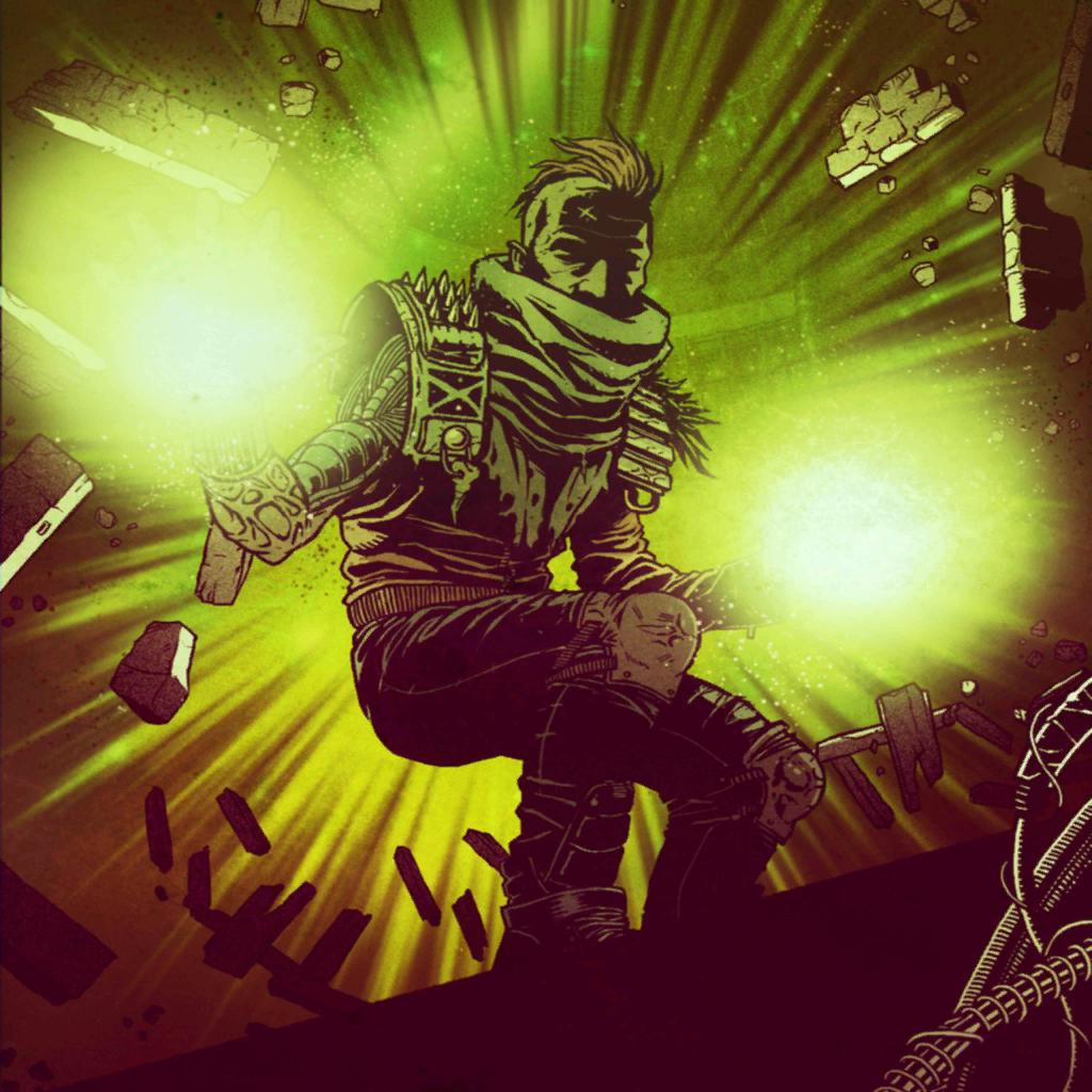 atomichandbrake_bass.png