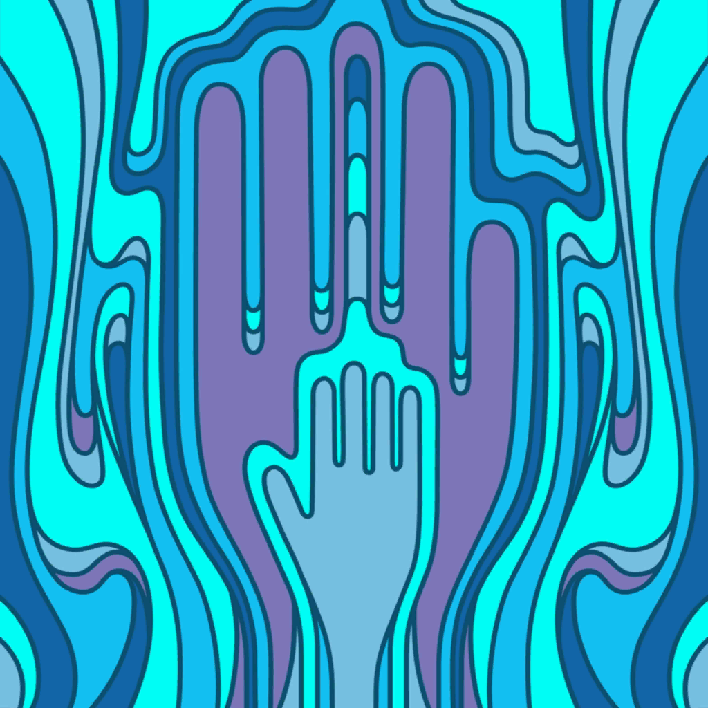 psychedelic2_beat.png