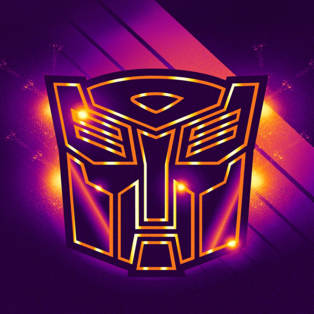 transformers_wild.png